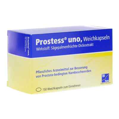 Prostess Uno  bei apotheke.at bestellen