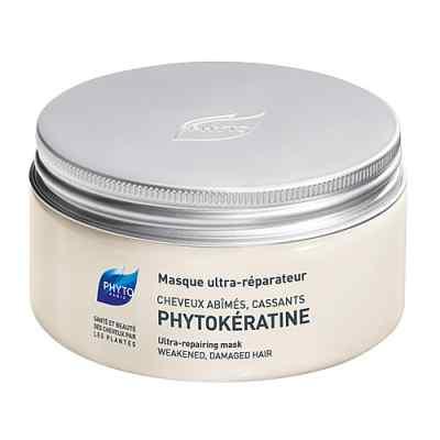 Phyto Phytokeratine Maske