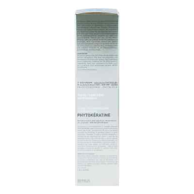 Phyto Phytokeratine Spray