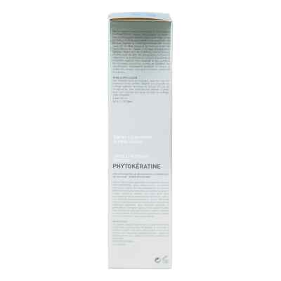 Phyto Phytokeratine Spray