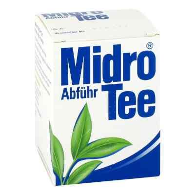 Midro Tee  bei apotheke.at bestellen