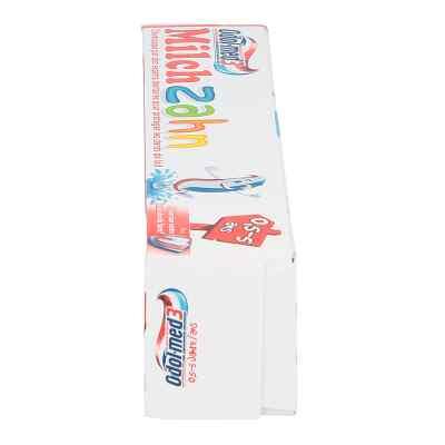 Odol Med 3 Milchzahn 3str.zahnp.pink/weiss/blau  bei apotheke.at bestellen