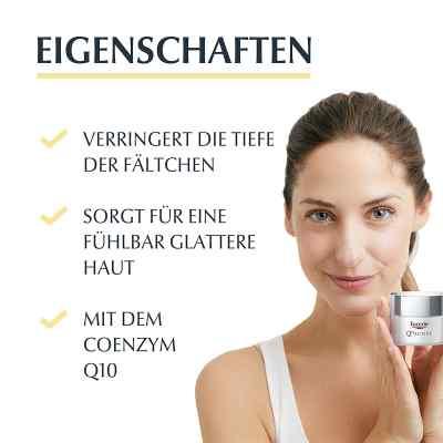 Eucerin Egh Q10 Antifaltenpflegecreme  bei apotheke.at bestellen