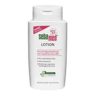 Sebamed Lotion  bei apotheke.at bestellen