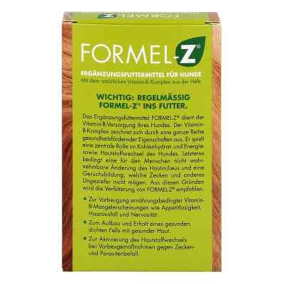 Formel Z für Hunde Tabletten  bei apotheke.at bestellen