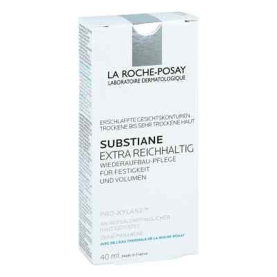 Roche Posay Substiane+ extra reichhaltig Creme  bei apotheke.at bestellen