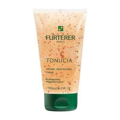 Furterer Tonucia Anti Age Shampoo