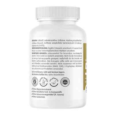 Griffonia 5 Htp 50 mg Kapseln