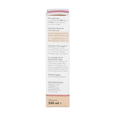 Pha Haut- und Fellvital für Katzen flüssig  bei apotheke.at bestellen