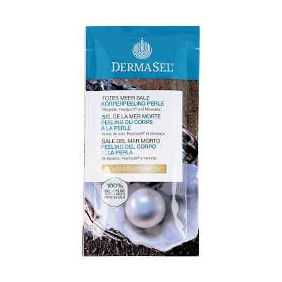 Dermasel Peeling Körper Perle Exklusiv  bei apotheke.at bestellen