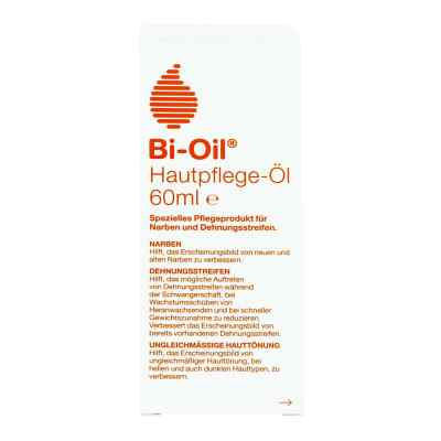 Bi Oil