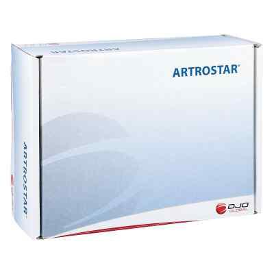 Artrostar Classic Kapseln  bei apotheke.at bestellen