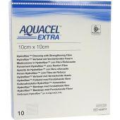 Aquacel Extra 10x10 cm Kompressen  bei apotheke.at bestellen