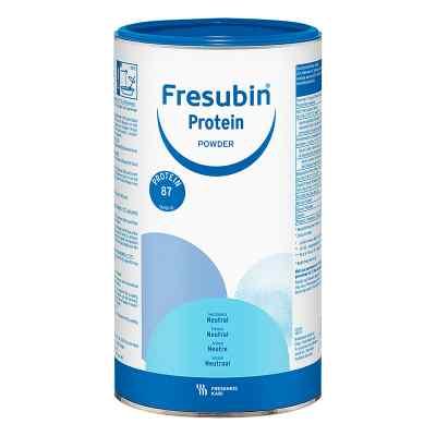 Fresubin Protein Powder  bei apotheke.at bestellen