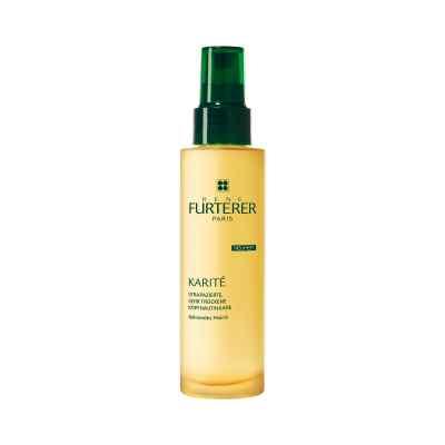 Furterer Karite nährendes Haaröl Spray