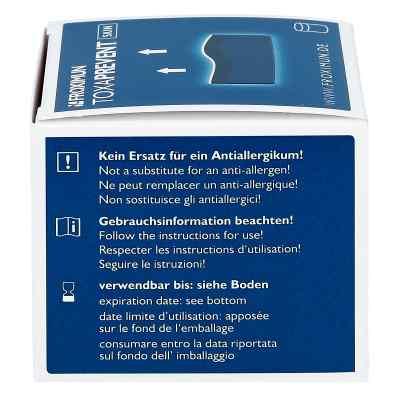 Froximun Toxaprevent Skin Hautsalbe  bei apotheke.at bestellen