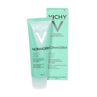 Vichy Normaderm Anti Age Creme  bei apotheke.at bestellen