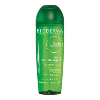 Bioderma Node Fluide Shampoo  bei apotheke.at bestellen