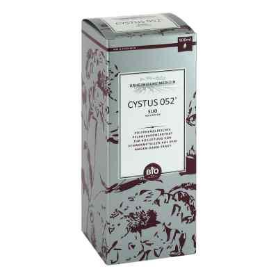 Cystus 052 Sud  bei apotheke.at bestellen