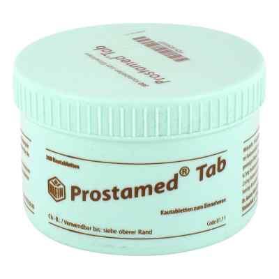 Prostamed Tab  bei apotheke.at bestellen