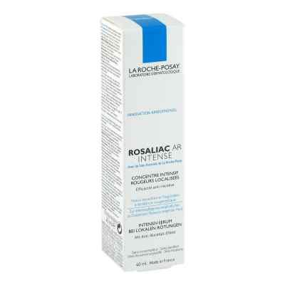 Roche Posay Rosaliac Ar Intense Creme  bei apotheke.at bestellen