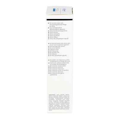 La Mer Med Pure Skin Clear Fluid ohne Parfüm  bei apotheke.at bestellen
