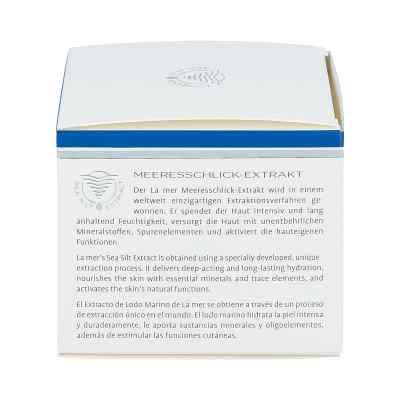 La Mer Feuchtigkeitscreme ohne Parfüm  bei apotheke.at bestellen