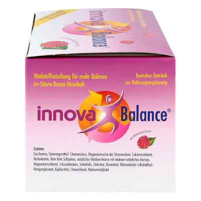 Innova Balance Pulver  bei apotheke.at bestellen