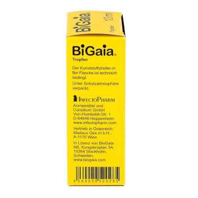 Bigaia Tropfen  bei apotheke.at bestellen