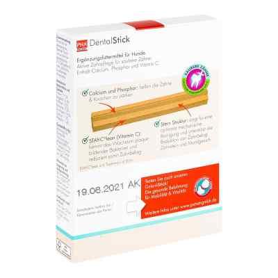 Pha Dentalstick für Hunde   bei apotheke.at bestellen