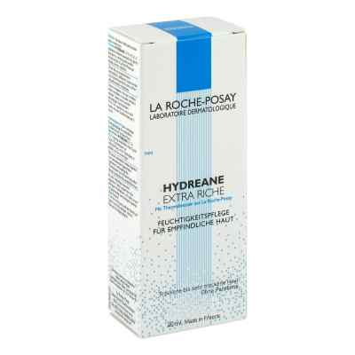 Roche Posay Hydreane Creme extra reichhaltig  bei apotheke.at bestellen