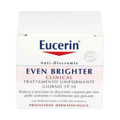 Eucerin Even Brighter Tagespflege  bei apotheke.at bestellen