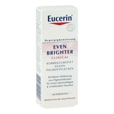 Eucerin Even Brighter Korrekturstift g.Pigmentfle.  bei apotheke.at bestellen