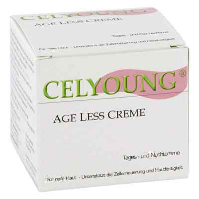 Celyoung age less Creme  bei apotheke.at bestellen