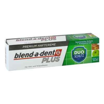 Blend A Dent Super Haftcreme Duo Schutz  bei apotheke.at bestellen