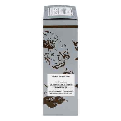 Cystus 052 Bio Halspastillen Honig Vanille  bei apotheke.at bestellen