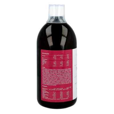 Mikrosan Flaschen