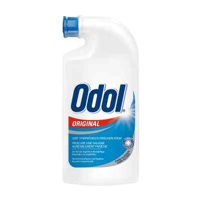 Odol Mundwasser Original  bei apotheke.at bestellen