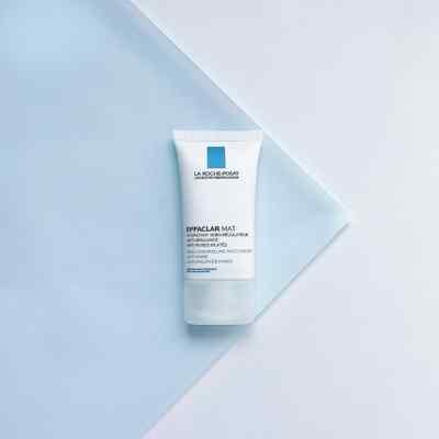 Roche Posay Effaclar Mat Creme  bei apotheke.at bestellen