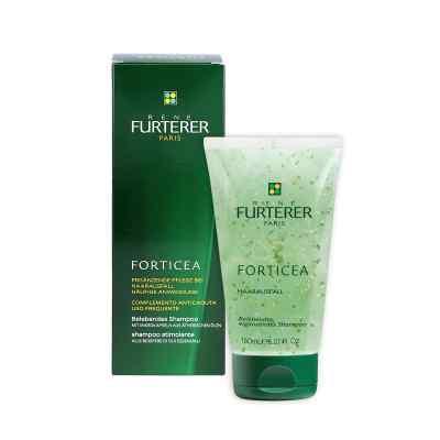 Furterer Forticea Shampoo  bei apotheke.at bestellen