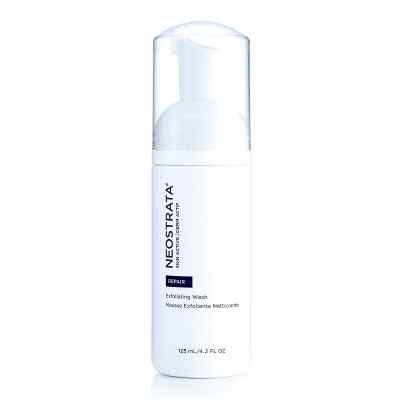 Neostrata Skin Active Exfoliating Wash Schaum  bei apotheke.at bestellen