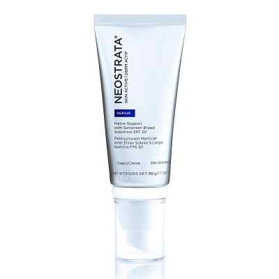 Neostrata Skin Active Matrix Support Spf30 day Cr.  bei apotheke.at bestellen