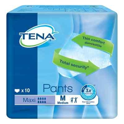 Tena Pants Maxi medium Confiofit Einweghose  bei apotheke.at bestellen