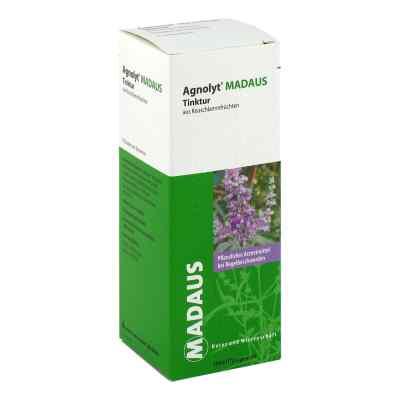 Agnolyt MADAUS  bei apotheke.at bestellen