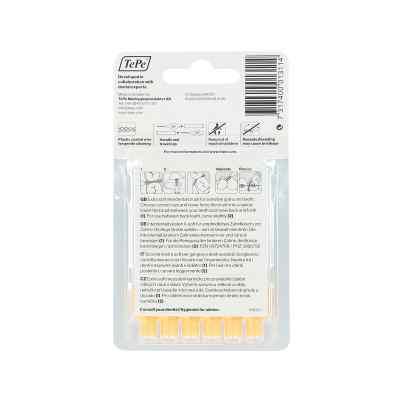Tepe Interdentalbürste x-weich 0,45mm  bei apotheke.at bestellen