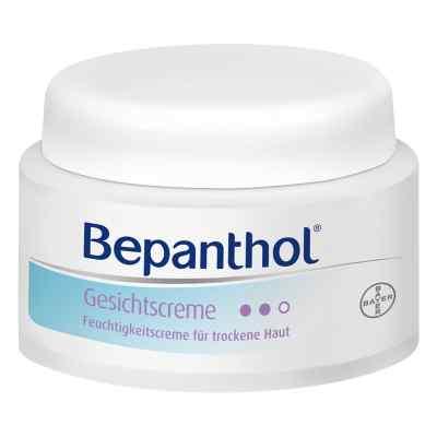 Bepanthol Gesichtscreme  bei apotheke.at bestellen