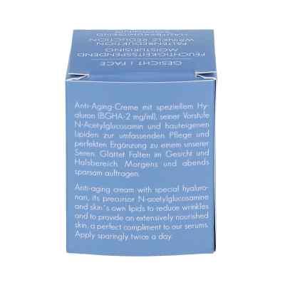 Hyaluron Benefit Creme  bei apotheke.at bestellen
