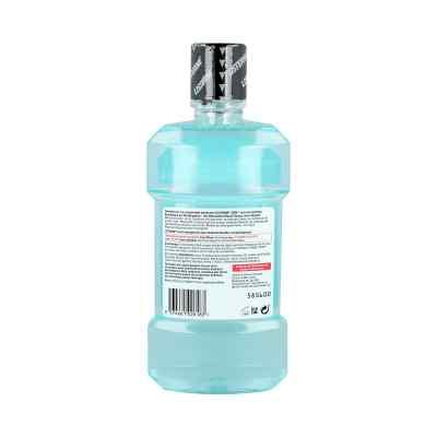 Listerine Zero Lösung  bei apotheke.at bestellen