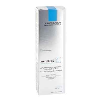 Roche Posay Redermic C Th Creme  bei apotheke.at bestellen