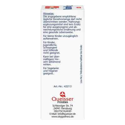 Doppelherz Vitamin B12 Direct Pellets  bei apotheke.at bestellen
